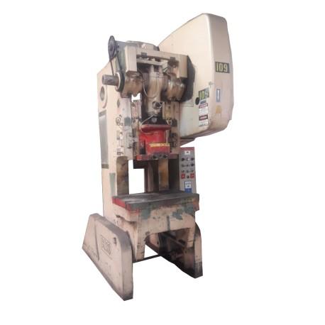 Troqueladora STROKE 4